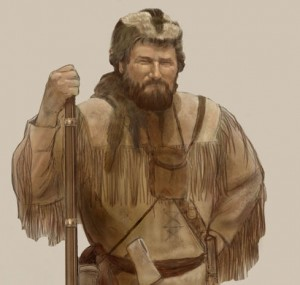 national_historic_trails_information_center_frontier_trapper.jpg